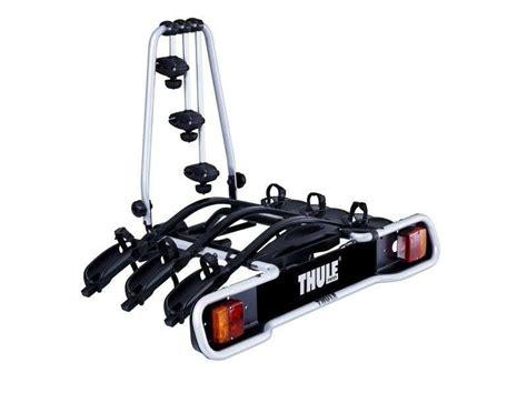 thule eurorode bike rack r300 day iride africairide africa