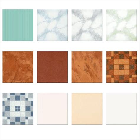 wall floor decorative products directory wall floor decorative manufacturers exporters