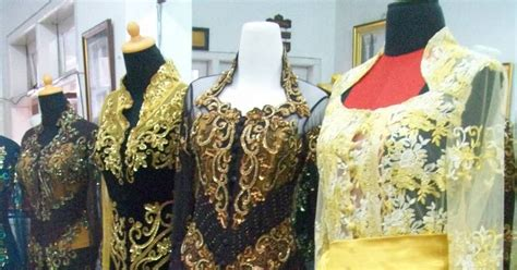 Qirani Qd 204 sewa baju p ramlee sewa baju adat untuk hari kartini di