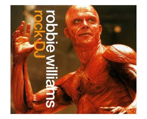 Someone Doesnt Like Robbie Williams by 20 Things You Didn T About Robbie Williams Capital