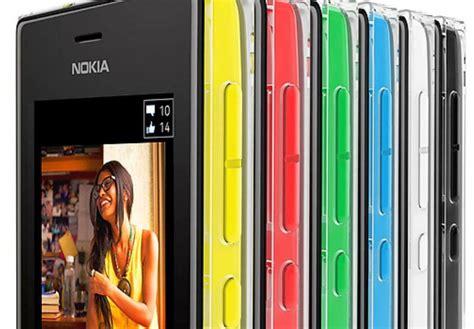 Garfield Comics Iphone Semua Hp harga advan vandroid s5 review dan spesifikasi hp android
