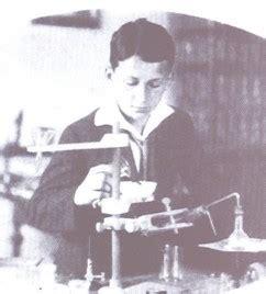 Nikola Tesla Biografija Nikola Tesla Biografija