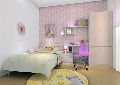 girls pink bedroom girls pink bedroom wallpaper 28 images suzie zoe