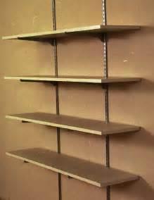 Luxurious wall mount shelves 268114 home design ideas