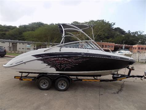 bass boats for sale limpopo boat motors in limpopo brick7 boats