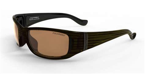 liberty sport switch boreal sunglasses free shipping
