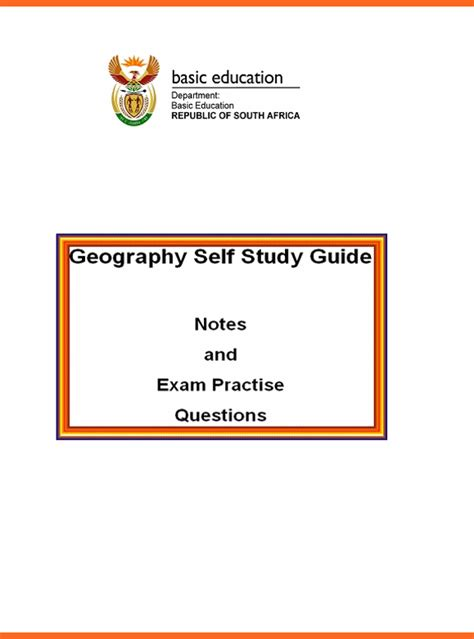 Gauteng Department Of Education Past Papers Grade 11
