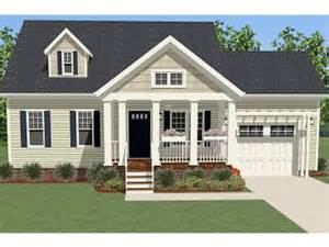 Small House Plans Carport Small House Plans The House Plan Shop