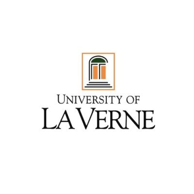 Of La Verne Mba Requirements by Of La Verne The Common Application