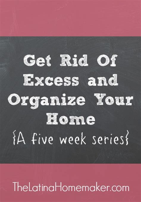 Get Rid Of Excess And Organize Your Home The Living Room | get rid of excess and organize your home
