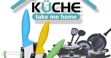 kuche indonesia kuche indonesia resep masakan asam pedas quot kimchi quot