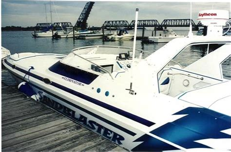 eliminator boats for sale by owner eliminator eagle powerboats for sale by owner autos post