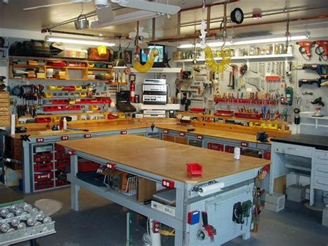 workshop tool layout 25 best ideas about home workshop on pinterest garage