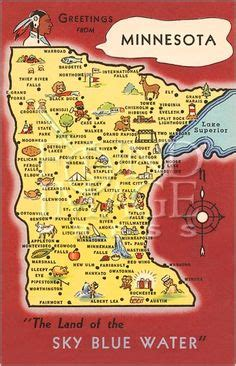 Minnesota The 32nd State by May 11 1858 Minnesota Joins The Union As The 32nd State