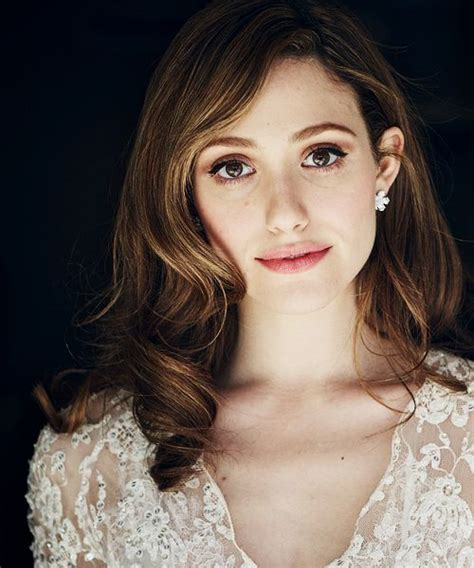 emmy rossum father 9 best images about my book stuff on pinterest patrick