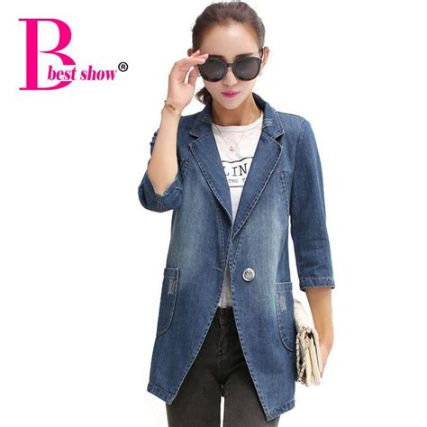 Jaket Blazer Jaket Denim Exclusive blazers jackets womens clothing sale designer jackets