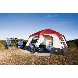 Northwest Territory Family Cabin by Northwest Territory 8 Person Family Tent Go Cing With