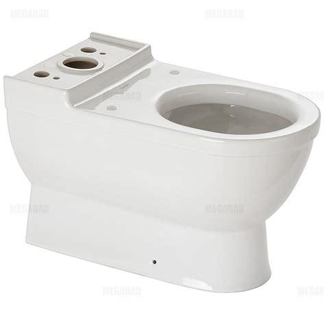 wc bidet kombination preis duravit starck 3 stand wc kombination 0128090000 megabad