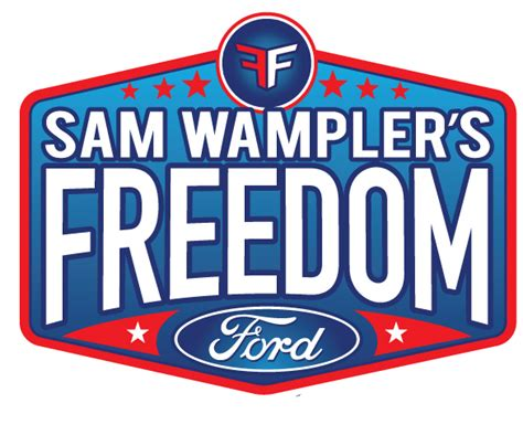 sam wler s freedom ford mcalester ok freedom ford mcalester ok 2019 2020 car release and reviews