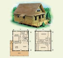 cabin plan 17 best ideas about cabin floor plans on small