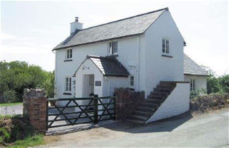 self catering cottages in gower