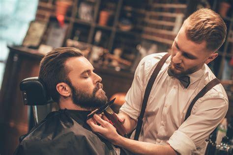 best haircut calgary ne tip top barbershop barbershop calgary haircuts