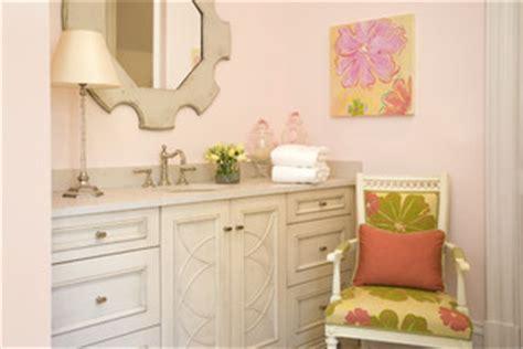 atlanta interior design eclectic bathroom atlanta bathroom re do