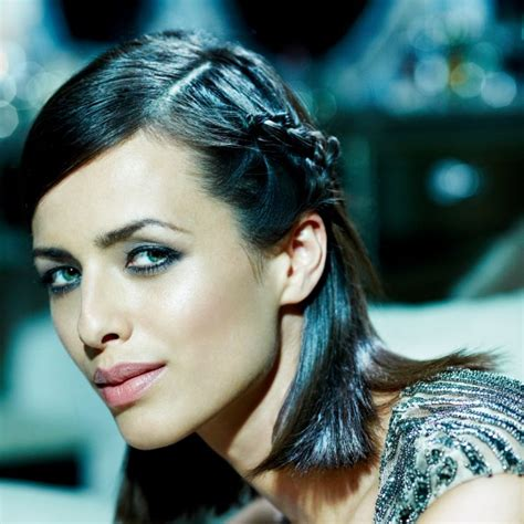 Grown Up Hairstyles by Hairstyles Grown Up Braids Hairstyle And Home