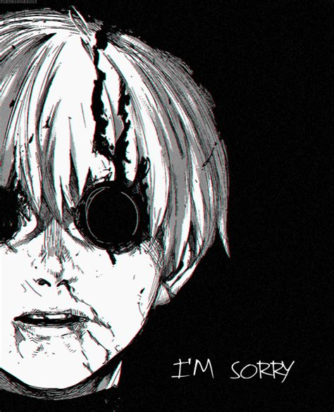 My Beautiful Ghouls by Tokyo Ghoul I Cry Everytime Anime And Anime And Anime