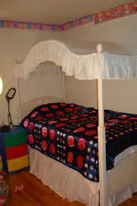 twin canopy beds for girls girls canopy bedding sets girls canopy girls canopy