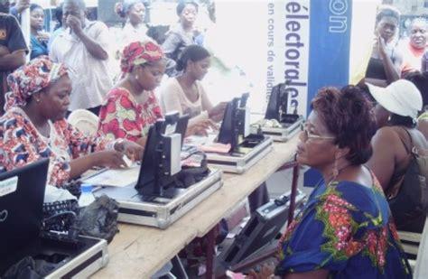 Cameroon Calendrier 2018 Cameroun Elections 2018 Malgr 233 L Opacit 233 Du Calendrier