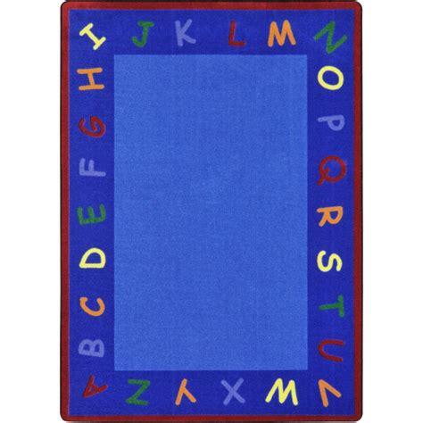 green label plus area rugs rugs new beginnings carpets