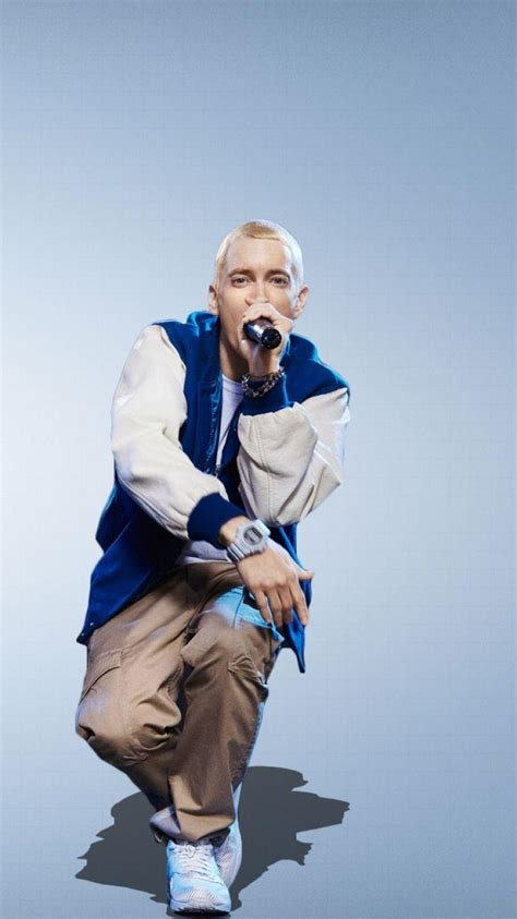 wallpaper iphone 6 eminem eminem wallpapers hd 2016 wallpaper cave