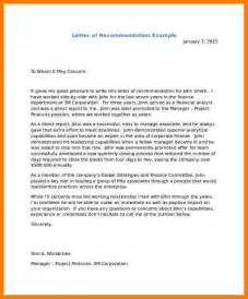 Charity Commission Letterhead Australian Immigration Reference Letter Sample