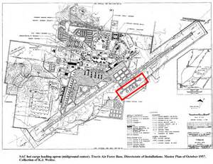 sheppard afb map airfield research california travis afb arg forum