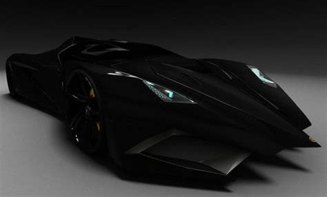 ferruccio lamborghini 2013 concept 1000 images about lamborghini on pinterest batmobile