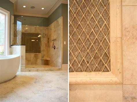 Popular Bathroom Tile Shower Designs popular bathroom tile shower designs 23 all time popular bathroom