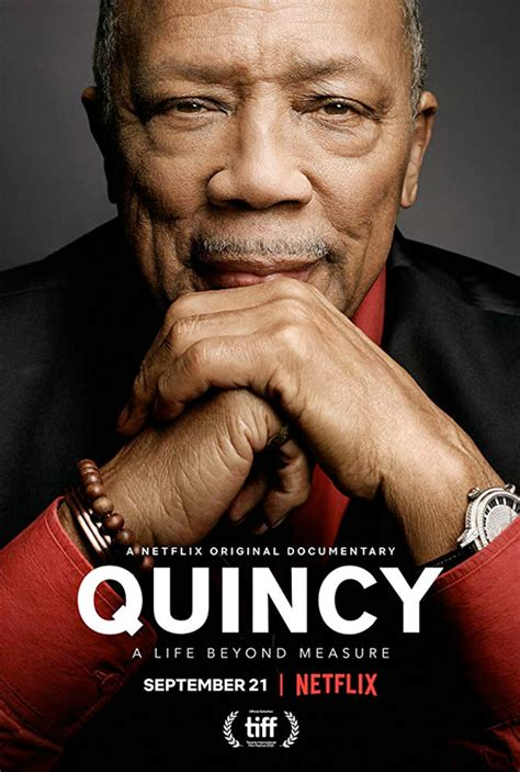 quincy jones documentary music official trailer for netflix s doc quincy on music