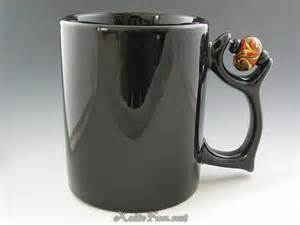 creative mugs modern and creative mug designs xcitefun net