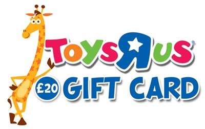 Toys R Us Gift Card Balance - toys r us gift card balance inquiry uk infocard co
