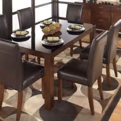 Home Decor Stores Edmonton by Ashley Homestore Home Decor Edmonton Ab Reviews