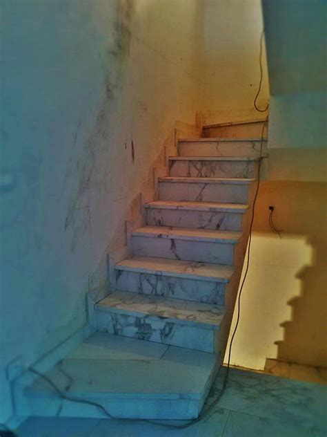 piastrelle per scale rivestimenti di piastrelle su scale a torino