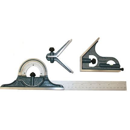 busy bee woodworking tools buy combination square at busy bee tools