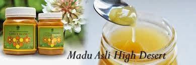 Madu Bunga Randu Kemasan Satu 1 Kg Mabruuk dunia lebah madu nutrisi madu terbaik