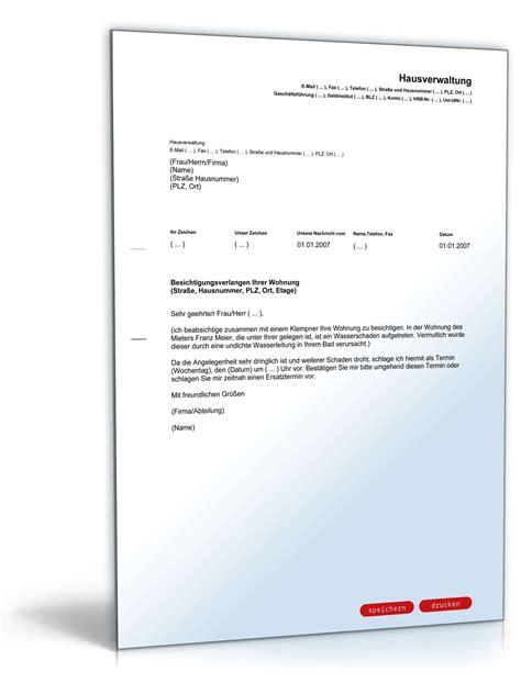 Wohnungsbewerbung Vorlage Englisch wohnungsbewerbung brief vorlage 28 images gratis