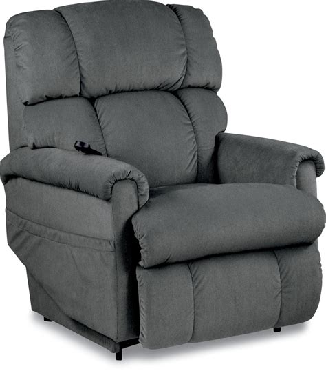 Lift Power Recliner by Platinum Luxury Lift 174 Power Recline Xr Recliner With 6