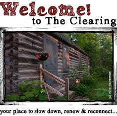 The Clearing Door County by 1000 Images About Door County Wi On Door