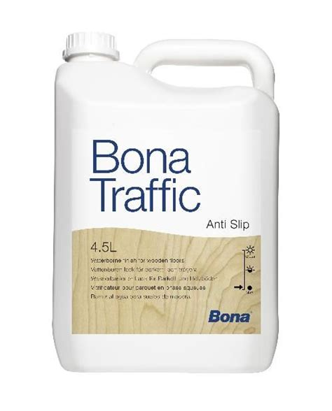 Anti Selip Mat By Dat4 Shop bona traffic anti slip lak 5 ltr direct bestellen