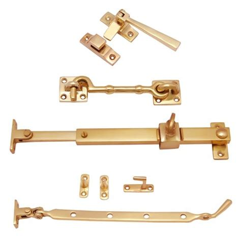 drapery hardware manufacturers antique decorative builders hardware and brass hardware