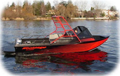 wooldridge outboard jet boats research wooldridge boats 20 ob open jet boat on iboats